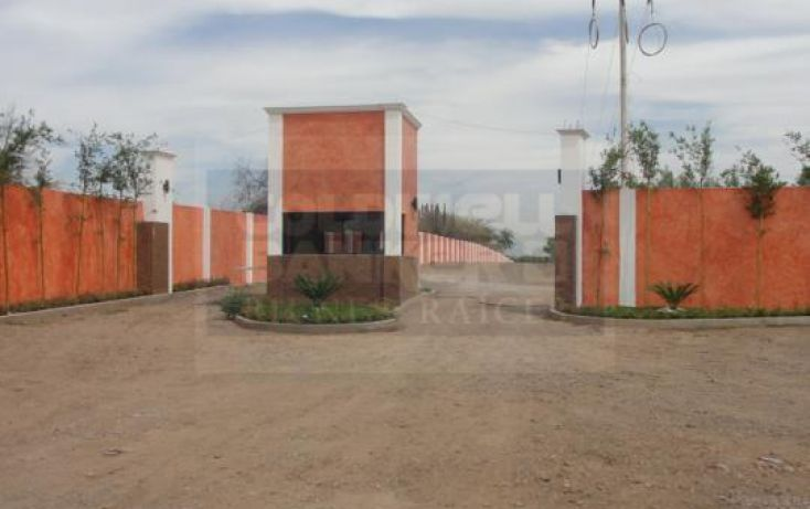 Foto de terreno habitacional en venta en, culiacancito, culiacán, sinaloa, 1837006 no 02