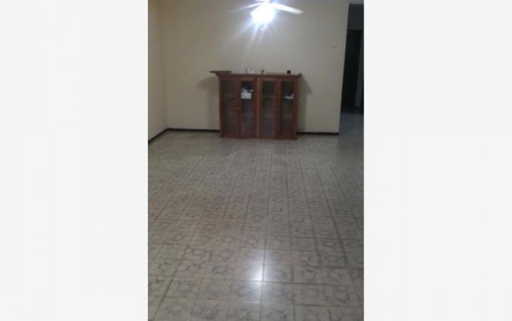 Foto de casa en venta en cultura 150, el coyol ivec, veracruz, veracruz, 1649476 no 01