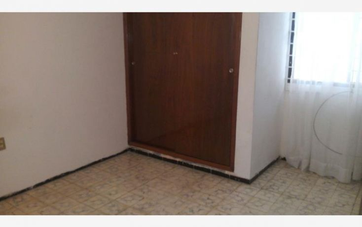 Foto de casa en venta en cultura 150, el coyol ivec, veracruz, veracruz, 1649476 no 03