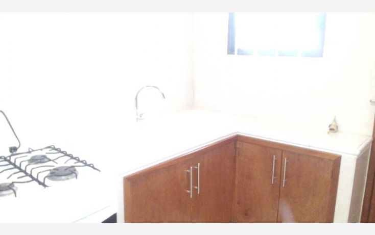 Foto de casa en venta en cultura 150, el coyol ivec, veracruz, veracruz, 1649476 no 05