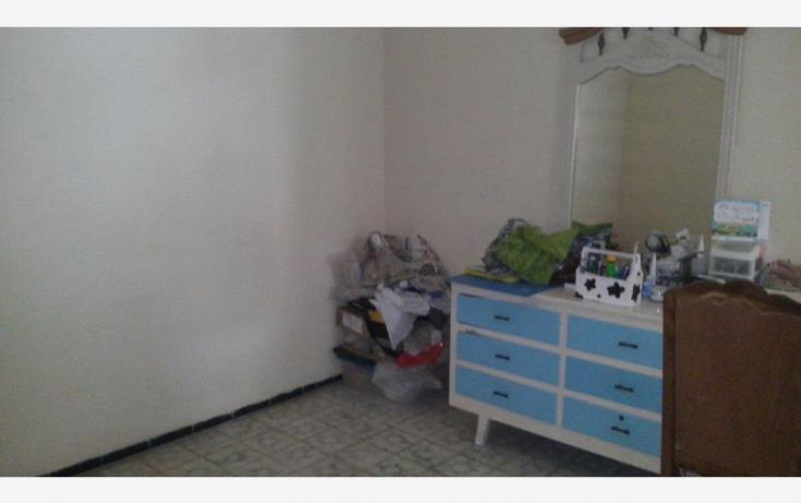 Foto de casa en venta en cultura 150, el coyol ivec, veracruz, veracruz, 1649476 no 08