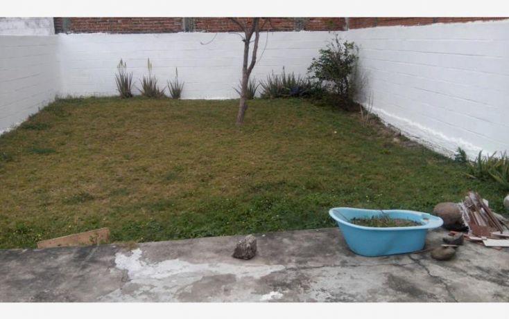 Foto de casa en venta en cultura 150, el coyol ivec, veracruz, veracruz, 1649476 no 10