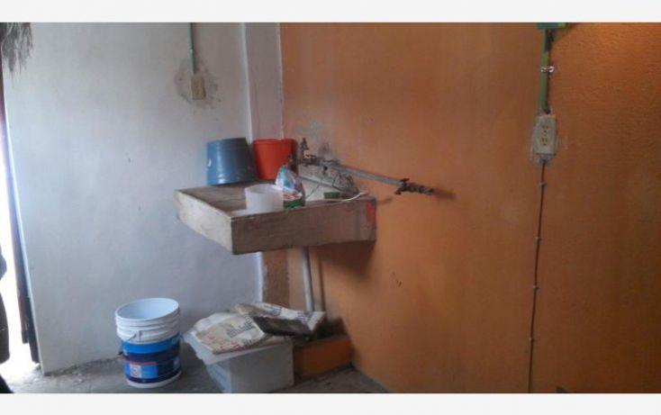 Foto de casa en venta en cultura 150, el coyol ivec, veracruz, veracruz, 1649476 no 11