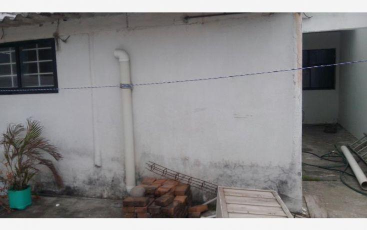 Foto de casa en venta en cultura 150, el coyol ivec, veracruz, veracruz, 1649476 no 12