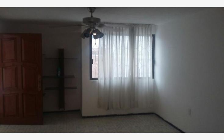 Foto de casa en venta en cultura 150, formando hogar, veracruz, veracruz de ignacio de la llave, 1649476 No. 06