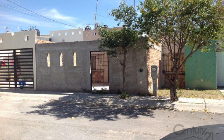 Foto de casa en venta en cultura chichimeca 308 24, mirador de las culturas, aguascalientes, aguascalientes, 1960717 no 02