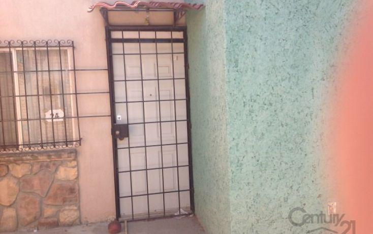 Foto de casa en venta en cultura chichimeca 308 24, mirador de las culturas, aguascalientes, aguascalientes, 1960717 no 03