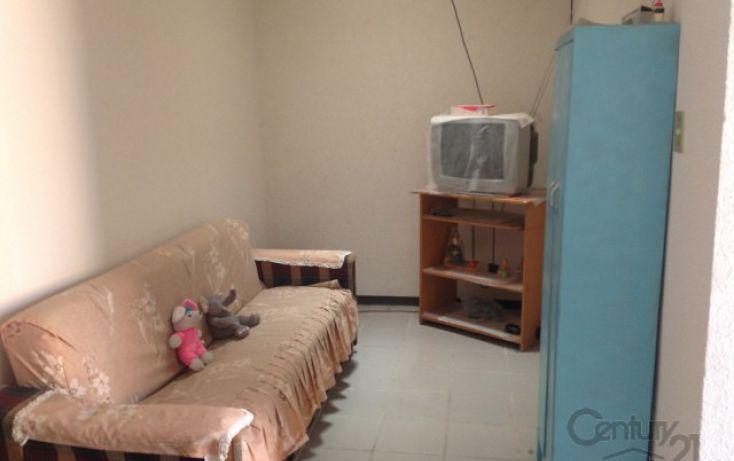 Foto de casa en venta en cultura chichimeca 308 24, mirador de las culturas, aguascalientes, aguascalientes, 1960717 no 05