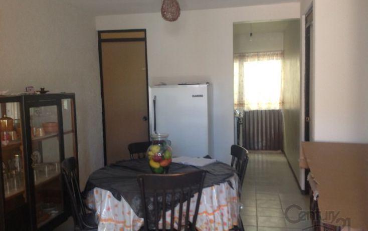 Foto de casa en venta en cultura chichimeca 308 24, mirador de las culturas, aguascalientes, aguascalientes, 1960717 no 07