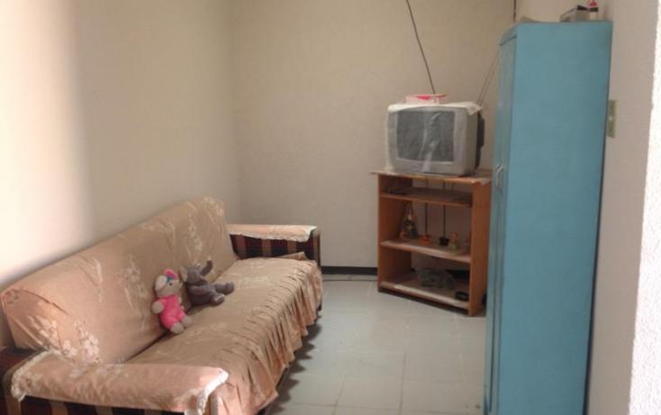 Foto de casa en venta en cultura chichimeca 308, mirador de las culturas, aguascalientes, aguascalientes, 854207 no 03