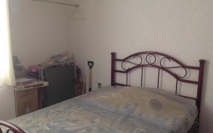 Foto de casa en venta en cultura chichimeca 308, mirador de las culturas, aguascalientes, aguascalientes, 854207 no 04