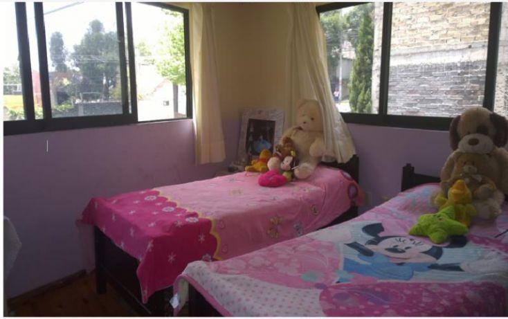 Foto de casa en venta en, cultura maya, tlalpan, df, 2046814 no 05