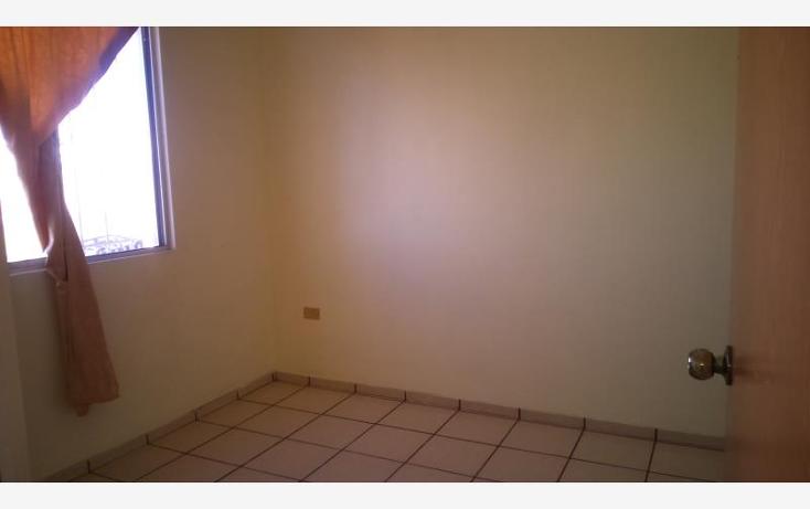Foto de departamento en venta en cultura zoque 119, mirador de las culturas, aguascalientes, aguascalientes, 1819438 No. 08