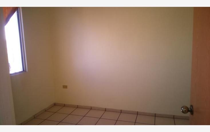 Foto de departamento en venta en cultura zoque 119, mirador de las culturas, aguascalientes, aguascalientes, 1819438 No. 09
