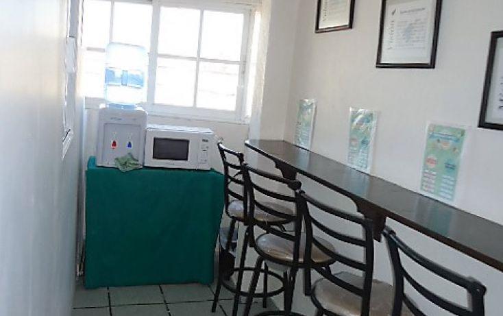 Foto de oficina en renta en, cultural, toluca, estado de méxico, 1698772 no 06