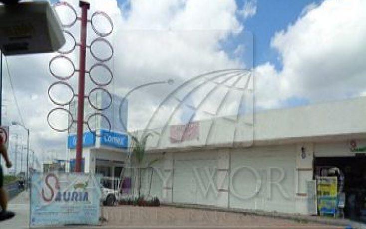 Foto de local en renta en, cultural, toluca, estado de méxico, 528558 no 01