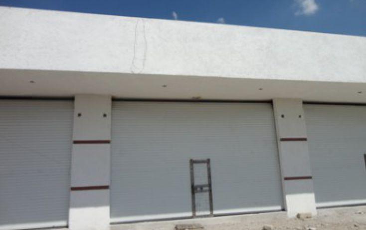 Foto de local en renta en, cultural, toluca, estado de méxico, 528558 no 05
