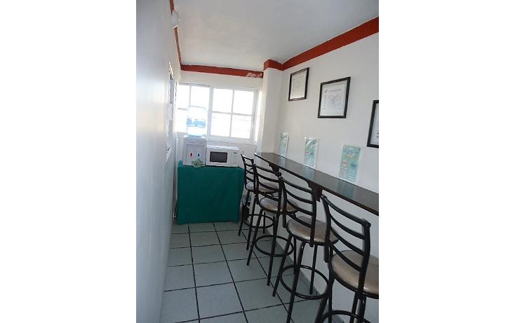 Foto de oficina en renta en  , cultural, toluca, méxico, 1698772 No. 06