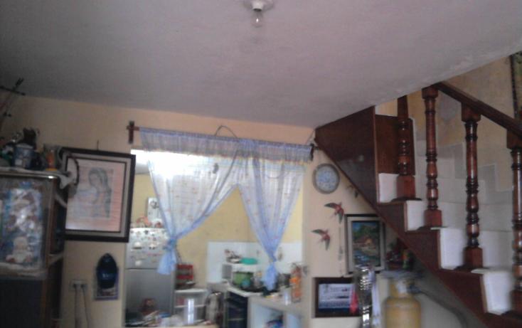 Foto de casa en venta en  , culturas mexicanas, xalapa, veracruz de ignacio de la llave, 1117219 No. 02