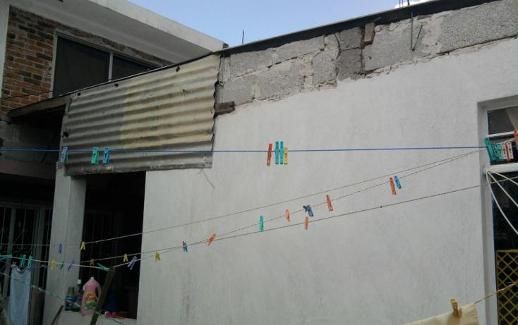 Foto de casa en venta en  , culturas mexicanas, xalapa, veracruz de ignacio de la llave, 1117219 No. 03