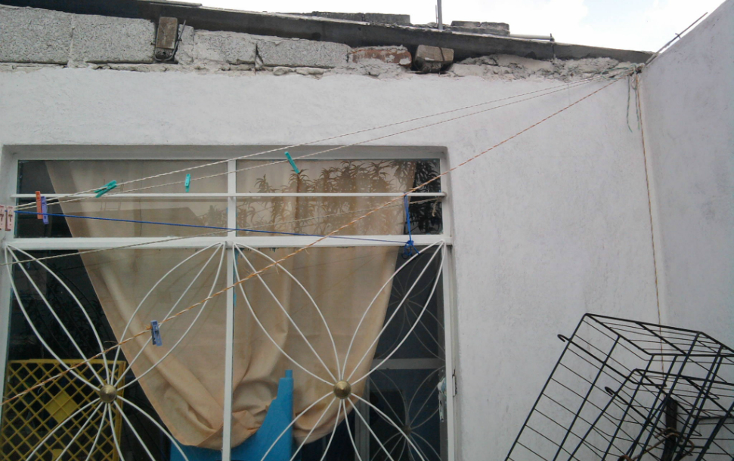 Foto de casa en venta en  , culturas mexicanas, xalapa, veracruz de ignacio de la llave, 1117219 No. 06