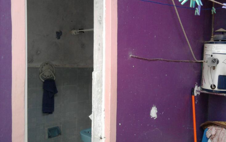 Foto de casa en venta en  , culturas mexicanas, xalapa, veracruz de ignacio de la llave, 1117219 No. 07