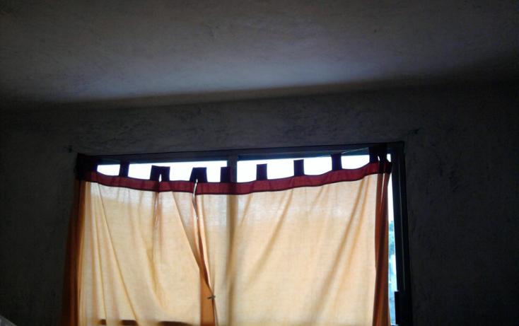 Foto de casa en venta en  , culturas mexicanas, xalapa, veracruz de ignacio de la llave, 1117219 No. 09
