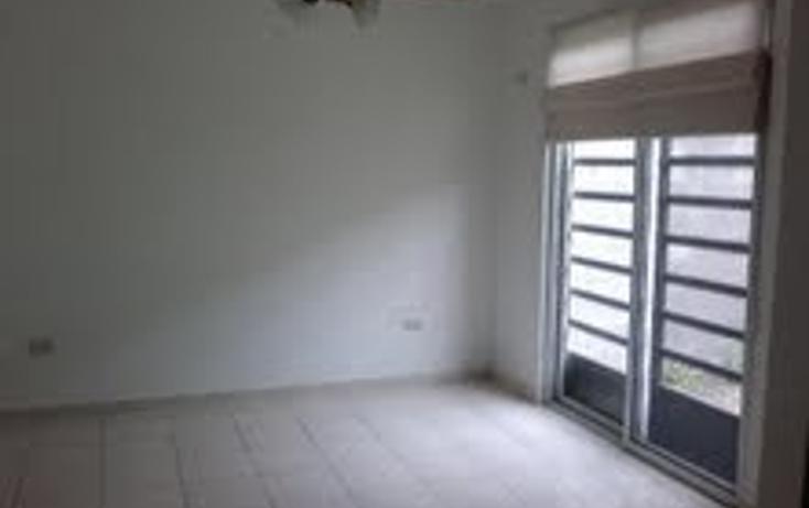 Foto de casa en renta en  , cumbre allegro, monterrey, nuevo león, 1665759 No. 02