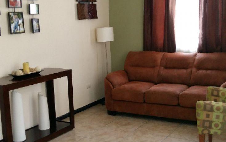 Foto de casa en venta en, cumbre alta, monterrey, nuevo león, 1680378 no 01