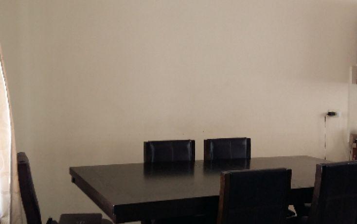 Foto de casa en venta en, cumbre alta, monterrey, nuevo león, 1680378 no 02