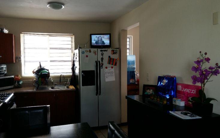 Foto de casa en venta en, cumbre alta, monterrey, nuevo león, 1680378 no 03