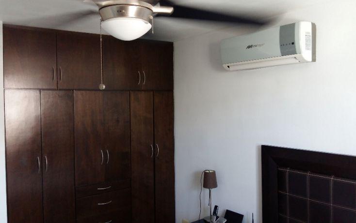 Foto de casa en venta en, cumbre alta, monterrey, nuevo león, 1680378 no 04
