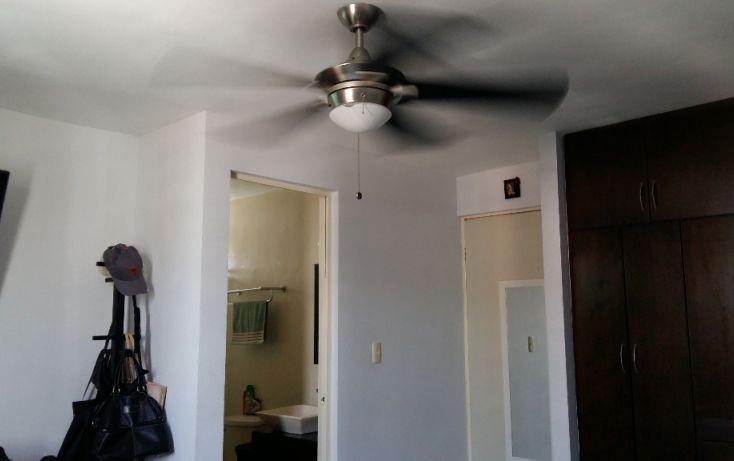 Foto de casa en venta en, cumbre alta, monterrey, nuevo león, 1680378 no 05