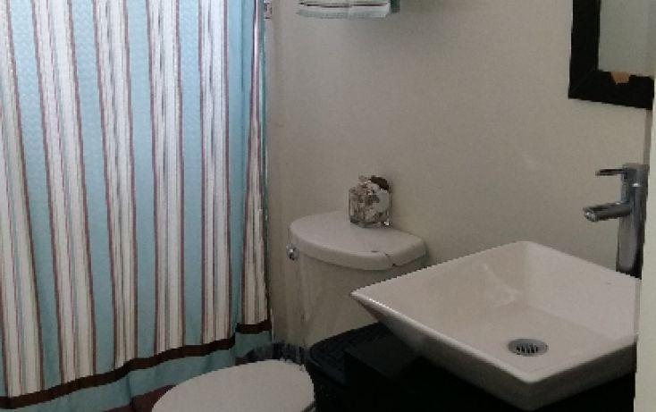 Foto de casa en venta en, cumbre alta, monterrey, nuevo león, 1680378 no 07