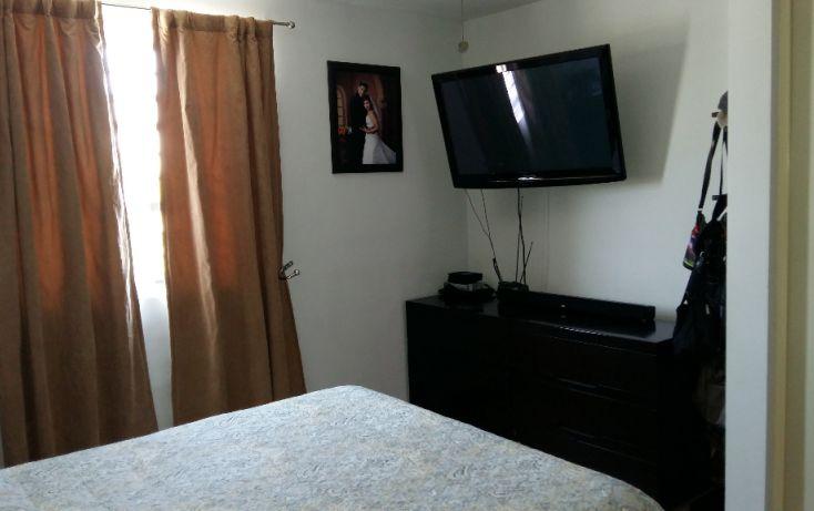 Foto de casa en venta en, cumbre alta, monterrey, nuevo león, 1680378 no 08