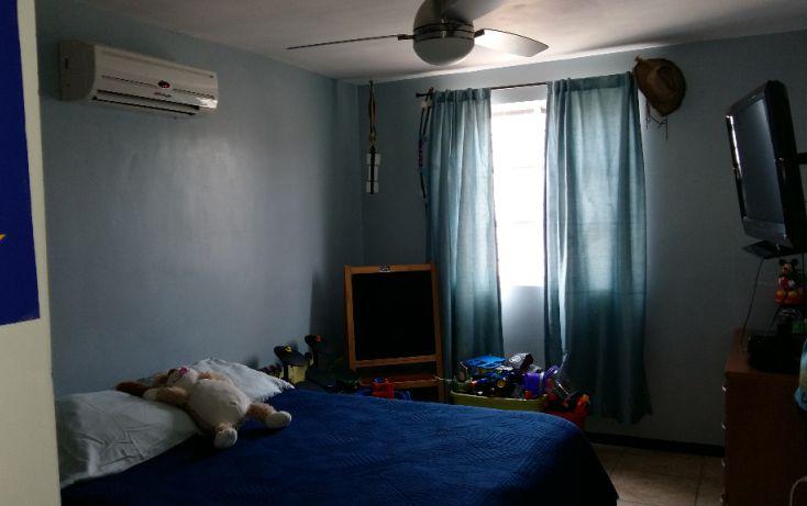 Foto de casa en venta en, cumbre alta, monterrey, nuevo león, 1680378 no 11