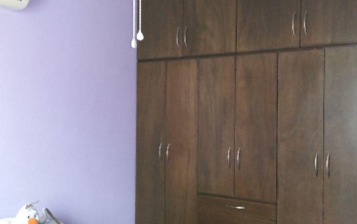Foto de casa en venta en, cumbre alta, monterrey, nuevo león, 1680378 no 13