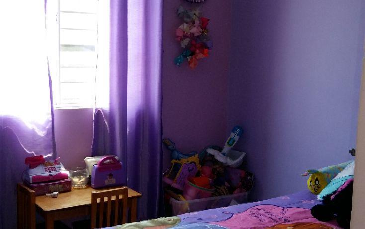 Foto de casa en venta en, cumbre alta, monterrey, nuevo león, 1680378 no 14
