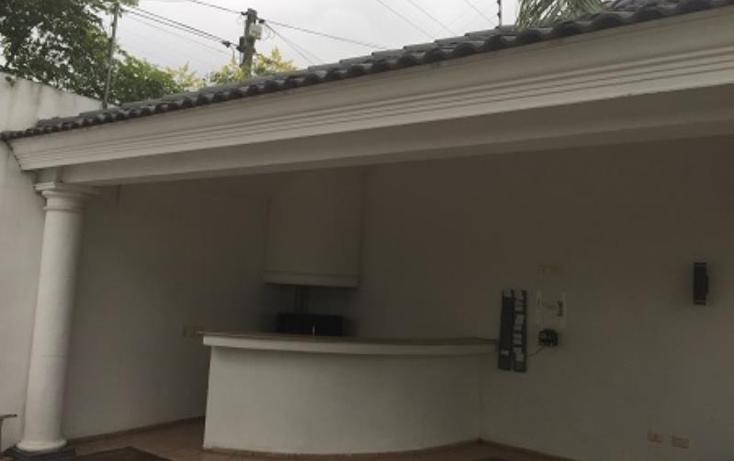 Foto de casa en venta en cumbres 0, las cumbres, monterrey, nuevo león, 1533592 No. 04