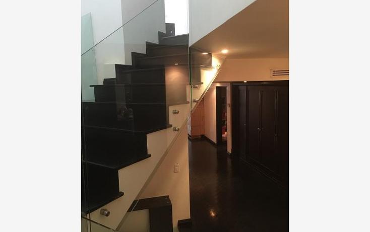 Foto de casa en venta en cumbres 0, las cumbres, monterrey, nuevo león, 1533592 No. 07