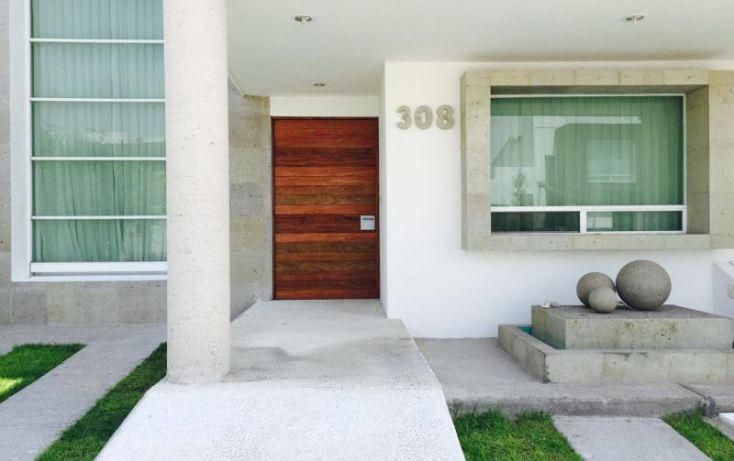 Foto de casa en renta en cumbres 001, cumbres del lago, querétaro, querétaro, 2023950 no 06