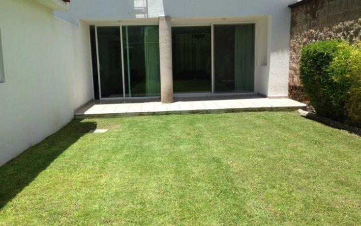 Foto de casa en renta en cumbres 001, cumbres del lago, querétaro, querétaro, 2023950 no 09