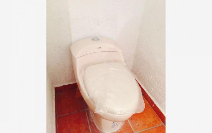 Foto de casa en renta en cumbres 001, cumbres del lago, querétaro, querétaro, 2023950 no 10