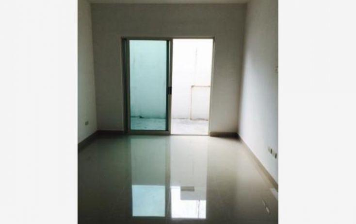 Foto de departamento en venta en cumbres 01, cerradas de cumbres sector alcalá, monterrey, nuevo león, 1527936 no 05