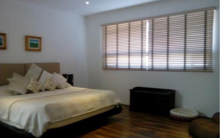 Foto de casa en venta en cumbres 13, cumbres del cimatario, huimilpan, querétaro, 994327 no 05
