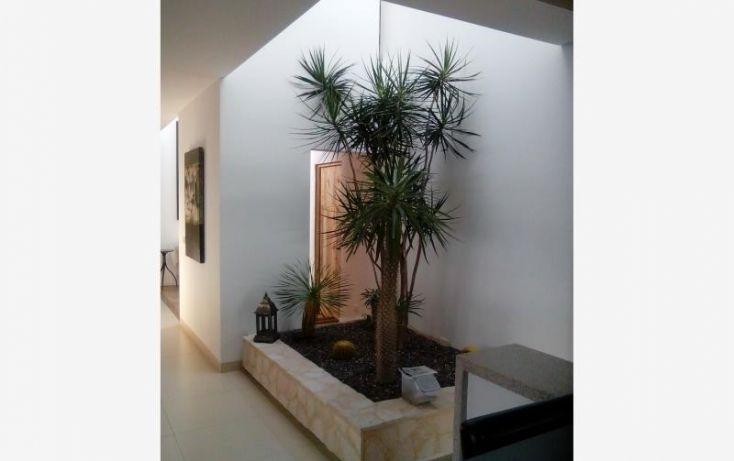 Foto de casa en venta en cumbres 13, cumbres del cimatario, huimilpan, querétaro, 994327 no 17