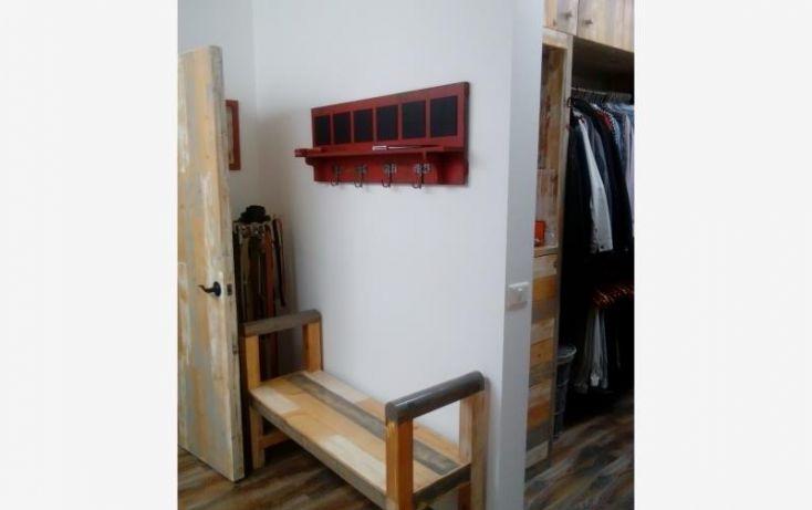 Foto de casa en venta en cumbres 13, cumbres del cimatario, huimilpan, querétaro, 994327 no 18