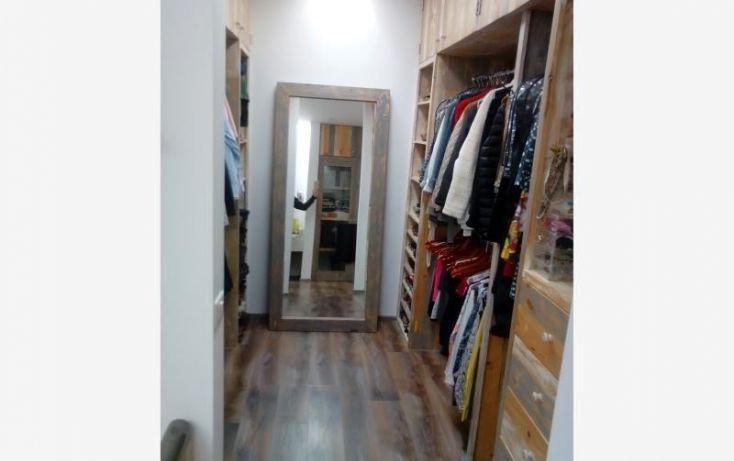 Foto de casa en venta en cumbres 13, cumbres del cimatario, huimilpan, querétaro, 994327 no 19