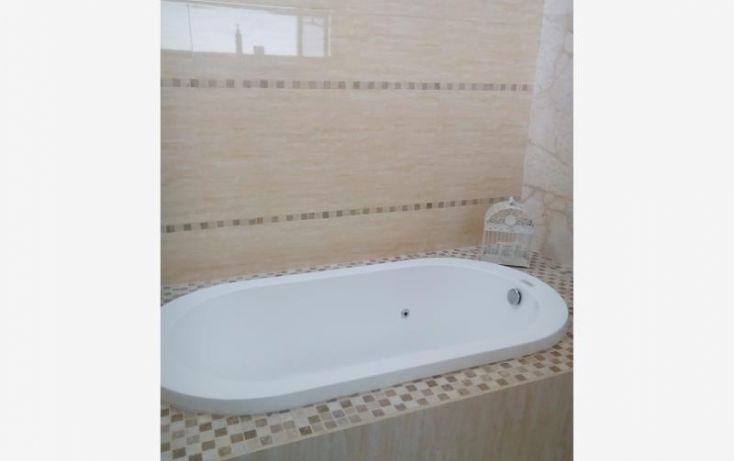 Foto de casa en venta en cumbres 13, cumbres del cimatario, huimilpan, querétaro, 994327 no 20