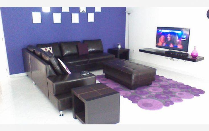 Foto de casa en venta en cumbres 14, el garambullo, querétaro, querétaro, 1326477 no 02